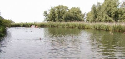 Bodensee fkk am Süssenmühle Bodensee